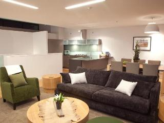 EE Panorama Tce Apartments (2 bedrooms) Unit 17 - Queenstown vacation rentals