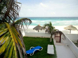 Villa Turquesa - Cancun vacation rentals