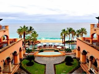 Hacienda del Mar, Cabo San Lucas 2 weeks - Cabo San Lucas vacation rentals