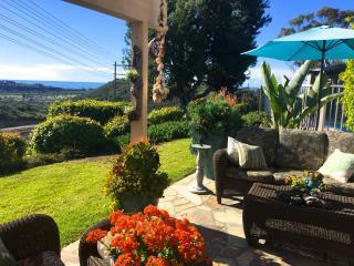 San Clemente Tropical Getaway - Catalina Island vacation rentals