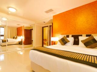 3 Bedroom Apartments for rent in Colombo Center - Colombo vacation rentals