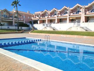 Casa Alcanar ~ RA21603 - Sant Jaume D'enveja vacation rentals