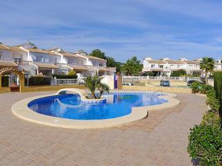 Vital Parc ~ RA22237 - Calpe vacation rentals