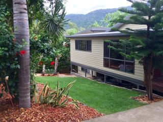 Lovely House with Deck and A/C - Jubilee Pocket vacation rentals