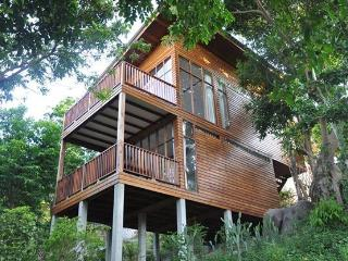 Amaresa Resort Koh Phangan Ocean View- A/C - 4 - Surat Thani vacation rentals