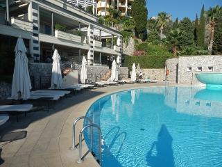 Beautiful Taormina vacation Condo with Garden - Taormina vacation rentals