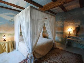 Villa Rignana Chianti estate - Greve in Chianti vacation rentals