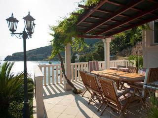 Villa CR118 - Split vacation rentals