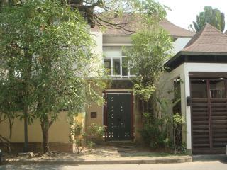 Waree 3 Villa - Pattaya vacation rentals