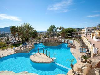 Imperial Park ~ RA22333 - La Llobella vacation rentals