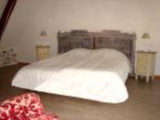 chambre d'hôtes maison peyarnaud- Le Nid du loir - Tarbes vacation rentals