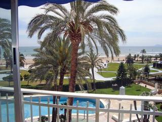 Urb Florazar I ~ RA21683 - Cullera vacation rentals