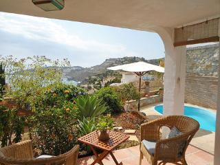 Casa Helvetia - Urb. Cotobro ~ RA19054 - Almunecar vacation rentals