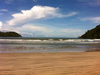 Nice Guest house with Internet Access and Patio - El Nido vacation rentals