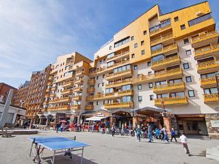 La Vanoise ~ RA27588 - Courchevel vacation rentals