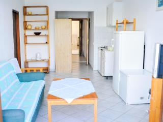 Perfect Apartment with Waterfront and Satellite Or Cable TV - Poluotok Peljesac vacation rentals