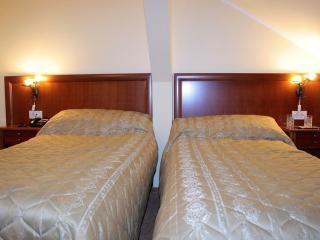 Bright 39 bedroom Resort in Oradea with Internet Access - Oradea vacation rentals