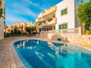 ES CAU - Property for 4 people in Portopetro (Santanyi) - Porto Petro vacation rentals