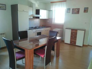 1 bedroom Apartment with Dishwasher in Bovec - Bovec vacation rentals