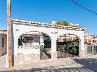 MOLINELL - Property for 5 people in oliva - Oliva vacation rentals
