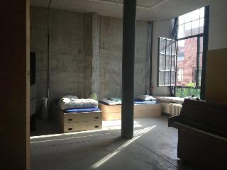 Charming Basel Studio rental with Internet Access - Basel vacation rentals