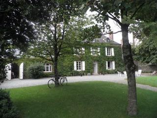 Le Rocher 53600 Châtres la foret  prix par chambre - Evron vacation rentals