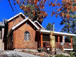 #1: Slope Side at Bear Mountain - Big Bear Lake vacation rentals