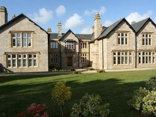 Vacation rentals in Cornwall