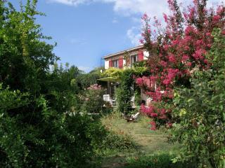 1 bedroom Condo with Internet Access in Lauris - Lauris vacation rentals