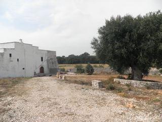 Charme Masseria SanPolo - Ostuni vacation rentals