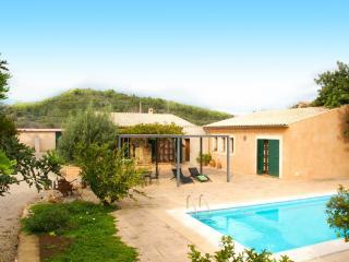 CAMP DEN GALL - 0780 - S'Alqueria Blanca vacation rentals
