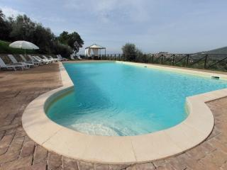 4 bedroom House with Deck in Spello - Spello vacation rentals