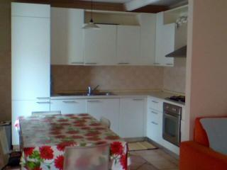 1 bedroom Condo with Internet Access in Nerviano - Nerviano vacation rentals