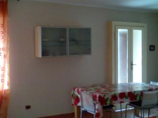 Cozy 2 bedroom Apartment in Nerviano - Nerviano vacation rentals