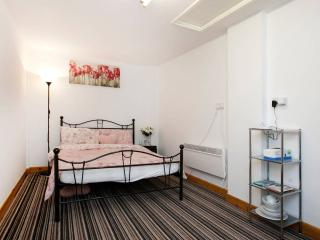 Garden House; - with en-suite( Breakfast included) - Nottingham vacation rentals