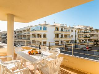 VOLTA - Property for 6 people in Colonia de sant Jordi - Colonia de Sant Jordi vacation rentals