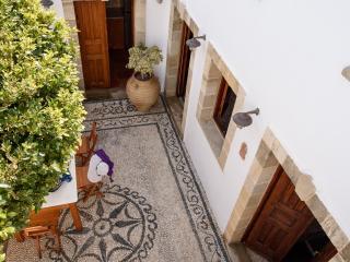 Villa Anna Maria Lindos - Lindos vacation rentals