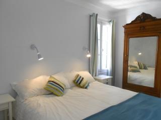 Apt 2 Banyuls centre ville, plage à 100m - Banyuls-sur-mer vacation rentals