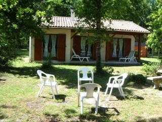 maison de vacances à Grayan et l'Hopital - Grayan-Et-L'Hopital vacation rentals