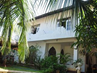 Mallikas Place by Negombo Beach - Negombo vacation rentals