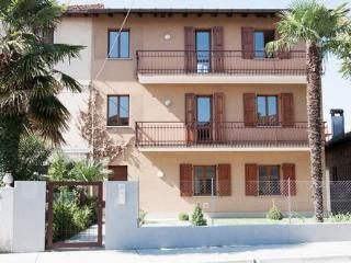 Residence Francesco - Udine vacation rentals