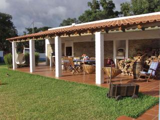 Cottage in Alentejo Costa Vicentina - Cercal do Alentejo vacation rentals