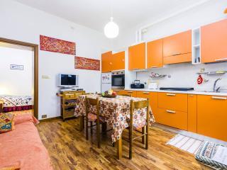 Ca' La Berleta vicino alla Via Degli Dei x Turisti - Sasso Marconi vacation rentals