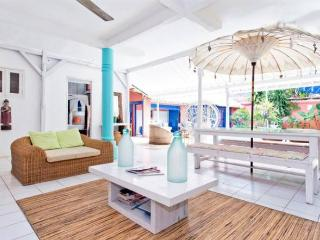 The Beach House Seminyak - Seminyak vacation rentals