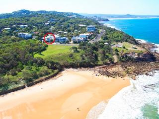 Beach Gallery - Cooroy vacation rentals