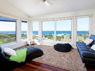 Beach Lookout - Coolum Beach vacation rentals