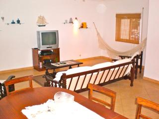 Etonian Apartment - Portimão vacation rentals