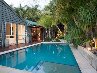 Kumusha Beach House - Canberra vacation rentals