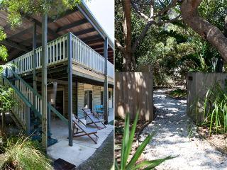 Yaroomba Beachfront House - Yandina vacation rentals