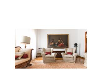 Al Corso Apartment, with car parking! - Florence vacation rentals
